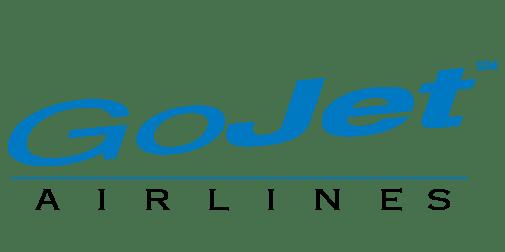 GoJet Airlines Logo