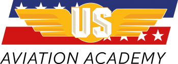 US Aviation Academy